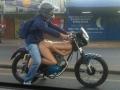 motorbike22