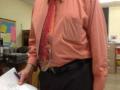 kravatti3