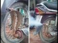 Cool_Exhaust_Pipe