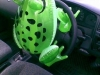Green_airbag_06-01-2012