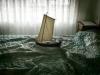Sea_20-01-2012