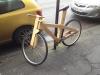 bike28
