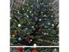 lego_xmas_tree