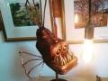 cool_lamp_2