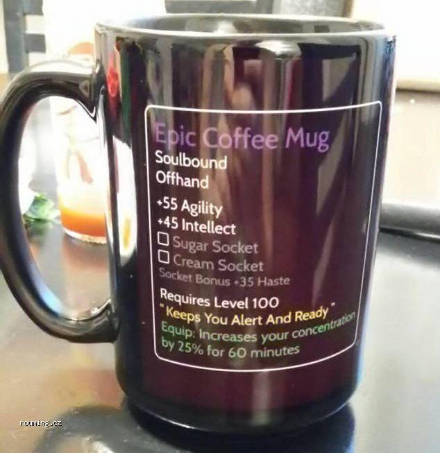 EC-Mug