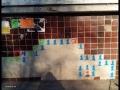 unique-graffiti_