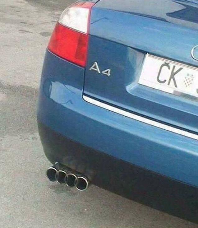 A4idea