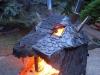 Cool_idea_22-03-2012