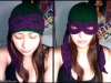 ninja_turtles_beanie