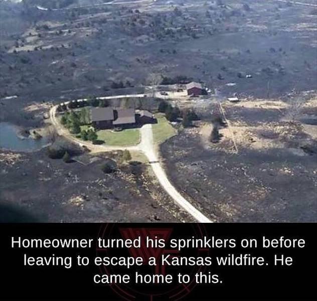 KansasWildfire