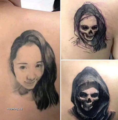 tetovani_po_rozchodu