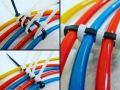 cable_management