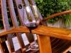 Idea_-_10-04-2012