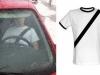 seat_belt_t_shirt