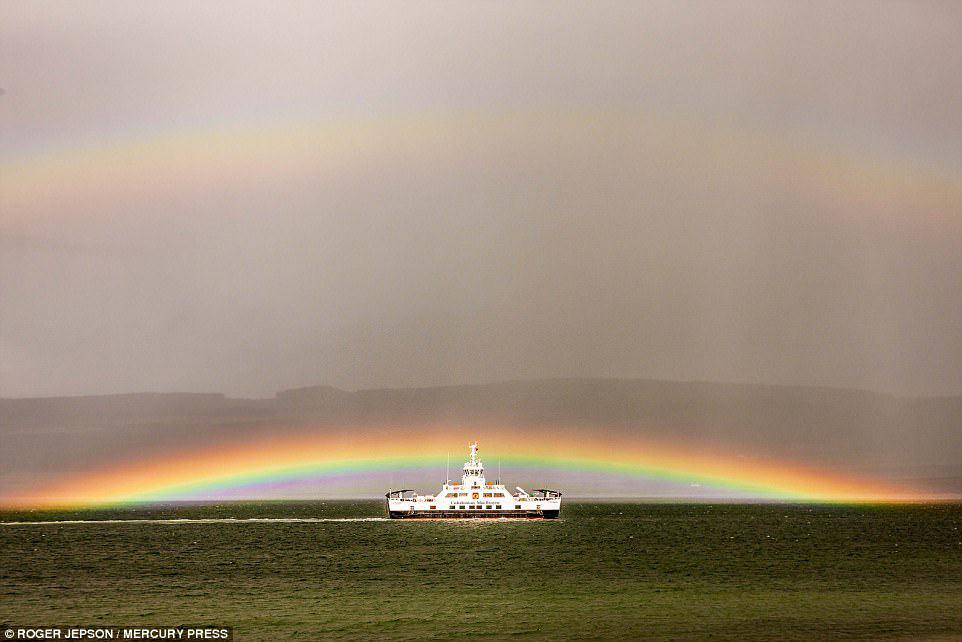 Isle_of_mull_ferry