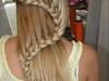 Hair_-_11-04-2012
