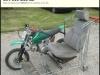 Side_car-______07.11.2012