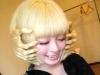 hair_art5
