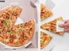 pizza_innovation