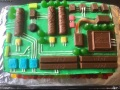 motherboard_birthday_cake