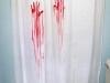 Bathtub_Curtains2