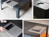diskette_table