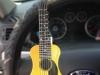 guitar_key