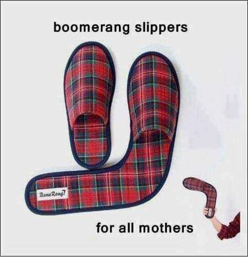 boormerang_slippers