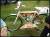 Awesome_bike_-______06.07.2013