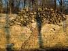 Brick_tree