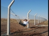 Prison_relax_-______05.03.2013