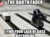 darth_fader