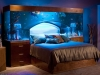fish_tank_bedroom
