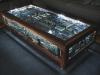 nerd_table