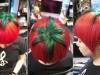 tomato_head
