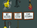 14-retrospective-accesories