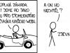 xkcd-570_czech