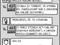 xkcd-1085_czech