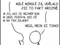 xkcd-1421_czech