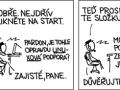 xkcd-278_czech