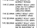 error_types