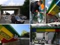 -Lego_Bridge-______22.09.2012