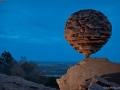 rock_balancing