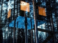 tree_hotel_in_sweden_fake_or_not